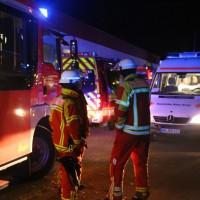 2017-09-23_Unterallgaeu_Rammingen_Brand_Gebaeudet_Toter_Feuerwehr_Poeppel_0052