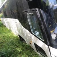 2017-09-27_Ostallgaeu_Fuessen_Reisebus-droht-zu-kippen_Bergung_Poeppel-0005