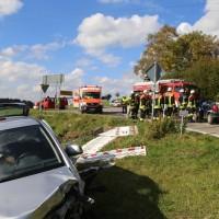 2017-09-27_Unterallgaeu_Boehen-Walddmuehle_Unfall_Feuerwehr_Poeppel-0015