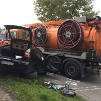 2017-09-29_Lindau_Westallgaeu_Scheidegg_Unfall_Lkw_Pkw_Feuerwehr_Raedler-0004