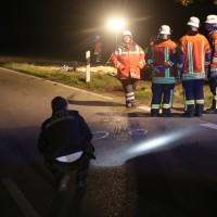 2017-09-30_L318_Leutkirch_Friesenried_Rimpach_UNfall_schwer_Feuerwehr_Poeppel_0009