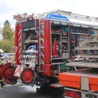 2017-10-06_A7_Dettingen_Berkheim_Lkw-Unfall_Feuerwehr_Poeppel_0004