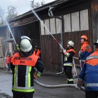 2017-10-06_Unterallgaeu_Zell_Jugend_Feuerwehr_THW_BRK_JUH_Uebung_Feuerwehr-Zell_new-facts-eu_0001