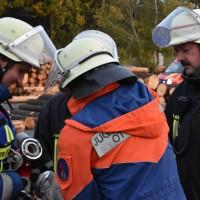 2017-10-06_Unterallgaeu_Zell_Jugend_Feuerwehr_THW_BRK_JUH_Uebung_Feuerwehr-Zell_new-facts-eu_0003