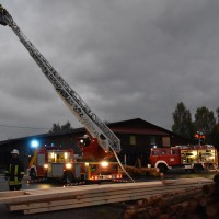 2017-10-06_Unterallgaeu_Zell_Jugend_Feuerwehr_THW_BRK_JUH_Uebung_Feuerwehr-Zell_new-facts-eu_0019