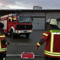 2017-10-06_Unterallgaeu_Zell_Jugend_Feuerwehr_THW_BRK_JUH_Uebung_Feuerwehr-Zell_new-facts-eu_0026