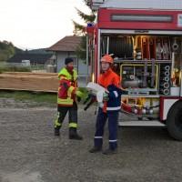2017-10-06_Unterallgaeu_Zell_Jugend_Feuerwehr_THW_BRK_JUH_Uebung_Feuerwehr-Zell_new-facts-eu_0035