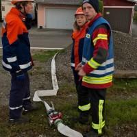 2017-10-06_Unterallgaeu_Zell_Jugend_Feuerwehr_THW_BRK_JUH_Uebung_Feuerwehr-Zell_new-facts-eu_0036