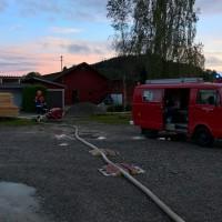 2017-10-06_Unterallgaeu_Zell_Jugend_Feuerwehr_THW_BRK_JUH_Uebung_Feuerwehr-Zell_new-facts-eu_0039