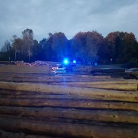 2017-10-06_Unterallgaeu_Zell_Jugend_Feuerwehr_THW_BRK_JUH_Uebung_Feuerwehr-Zell_new-facts-eu_0045