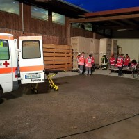 2017-10-06_Unterallgaeu_Zell_Jugend_Feuerwehr_THW_BRK_JUH_Uebung_Feuerwehr-Zell_new-facts-eu_0048