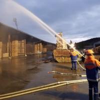 2017-10-06_Unterallgaeu_Zell_Jugend_Feuerwehr_THW_BRK_JUH_Uebung_Feuerwehr-Zell_new-facts-eu_0058