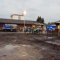 2017-10-06_Unterallgaeu_Zell_Jugend_Feuerwehr_THW_BRK_JUH_Uebung_Feuerwehr-Zell_new-facts-eu_0087