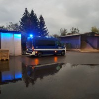 2017-10-06_Unterallgaeu_Zell_Jugend_Feuerwehr_THW_BRK_JUH_Uebung_Feuerwehr-Zell_new-facts-eu_0092