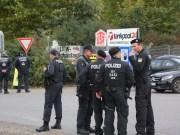 2017-10-07_Ravensburg_Aichstetten_Seibranz_Treherz_Skinhead_Rechts_Geburtstagsfeier_Polizei_Poeppel_0055