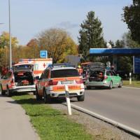 2017-10-13_B300_Heimertingen_Roller_Pkw_Unfall_Feuerwehr_Poeppel_0006