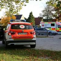 2017-10-13_Unterallgaeu_Mindelheim_Brand_Wohung_Feuerwehr_Poeppel_0006