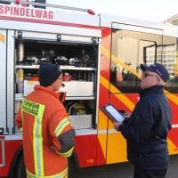 2017-10-14_Biberach_Berkheim_Feuerwehr_Fahrertraining_Poeppel_0001
