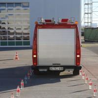 2017-10-14_Biberach_Berkheim_Feuerwehr_Fahrertraining_Poeppel_0015