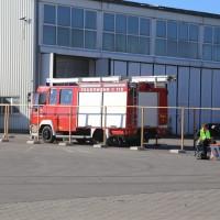 2017-10-14_Biberach_Berkheim_Feuerwehr_Fahrertraining_Poeppel_0032
