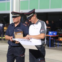 2017-10-14_Biberach_Berkheim_Feuerwehr_Fahrertraining_Poeppel_0048