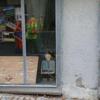 2017-10-17_Kaufbeuren_Ostallgaeu_Muellauto_Schwerverletzter_Bringezu_0004