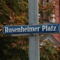 2017-10-21_Muenchen_Rosenheimerplatz_Messerstecher_Polizei_Poeppel-0008