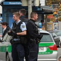 2017-10-21_Muenchen_Rosenheimerplatz_Messerstecher_Polizei_Poeppel-0009