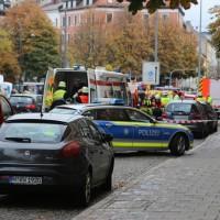 2017-10-21_Muenchen_Rosenheimerplatz_Messerstecher_Polizei_Poeppel-0014