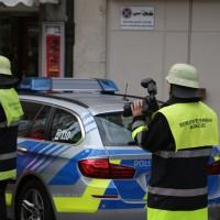2017-10-21_Muenchen_Rosenheimerplatz_Messerstecher_Polizei_Poeppel-0020