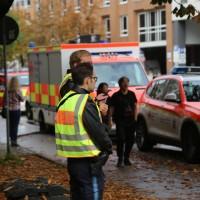2017-10-21_Muenchen_Rosenheimerplatz_Messerstecher_Polizei_Poeppel-0026