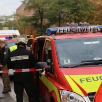 2017-10-21_Muenchen_Rosenheimerplatz_Messerstecher_Polizei_Poeppel-0027