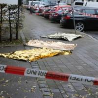 2017-10-21_Muenchen_Rosenheimerplatz_Messerstecher_Polizei_Poeppel-0032
