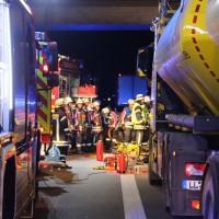 2017-10-26_Unterallgaeu_Pfaffenhausen_Polizei-Taucher_Vermisstensuche_Leichenfund_Poeppel-0007