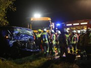 2017-10-26_Unterallgaeu_Pfaffenhausen_Polizei-Taucher_Vermisstensuche_Leichenfund_Poeppel-0011