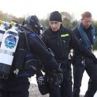 2017-10-26_Unterallgaeu_Pfaffenhausen_Polizei-Taucher_Vermisstensuche_Leichenfund_Poeppel-0046