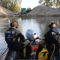 2017-10-26_Unterallgaeu_Pfaffenhausen_Polizei-Taucher_Vermisstensuche_Leichenfund_Poeppel-0062
