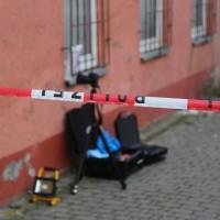 20171019_Memmingen_Groenenbach_Memmingerberg_Trunkelsberg_Kriminalpolizei_Spurensicherung_Durchsuchungsaktion_Poeppel_0029