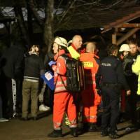 2017-11-03_Unterallgaeu-Ettringen_Siebnach_Brand_Asylunterkunft_Feuerwehr_Poeppel-0008