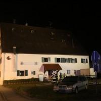 2017-11-03_Unterallgaeu-Ettringen_Siebnach_Brand_Asylunterkunft_Feuerwehr_Poeppel-0015