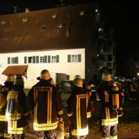 2017-11-03_Unterallgaeu-Ettringen_Siebnach_Brand_Asylunterkunft_Feuerwehr_Poeppel-0017
