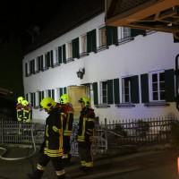 2017-11-03_Unterallgaeu-Ettringen_Siebnach_Brand_Asylunterkunft_Feuerwehr_Poeppel-0023