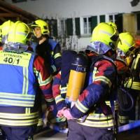 2017-11-03_Unterallgaeu-Ettringen_Siebnach_Brand_Asylunterkunft_Feuerwehr_Poeppel-0024