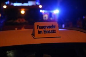 2017-11-03_Unterallgaeu-Ettringen_Siebnach_Brand_Asylunterkunft_Feuerwehr_Poeppel-0029
