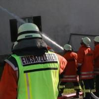 2017-11-04_Ravensburg_Wangen_Leupolz-Bauhof_Brand-Landwirtschaft_Feuerwehr_Poeppel_0022
