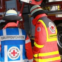 2017-11-04_Ravensburg_Wangen_Leupolz-Bauhof_Brand-Landwirtschaft_Feuerwehr_Poeppel_0023