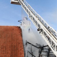 2017-11-04_Ravensburg_Wangen_Leupolz-Bauhof_Brand-Landwirtschaft_Feuerwehr_Poeppel_0031