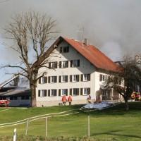 2017-11-04_Ravensburg_Wangen_Leupolz-Bauhof_Brand-Landwirtschaft_Feuerwehr_Poeppel_0036