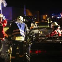 2017-11-06_Ravensburg_Isny_Feuerwehr-Uebung_THL_Poeppel_0006