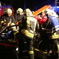 2017-11-06_Ravensburg_Isny_Feuerwehr-Uebung_THL_Poeppel_0011
